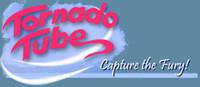 Tornado Tube®